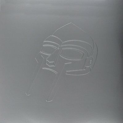 MF Doom - Operation Doomsday (Remastered) - 2 x Vinyl LP *NEW & SEALED*