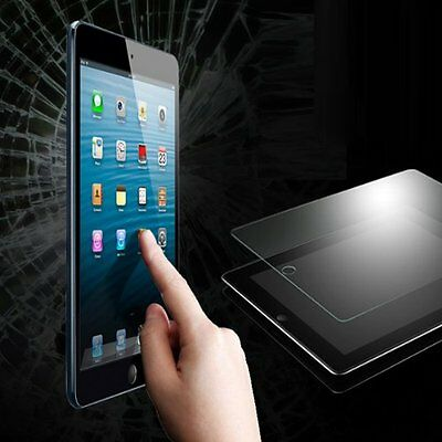 Genuine Premium Tempered Glass Film Screen Guard For Apple Ipad Mini 4/4th Gen