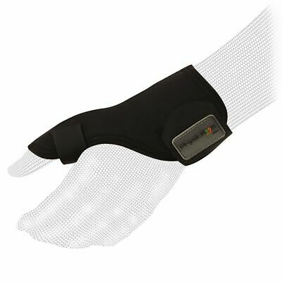 PhysioRoom NEW Thumb Stabiliser Support