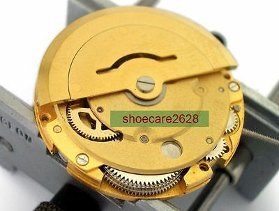 Precision Made Automatic 203 Mechanical 2813 Movement Asia Date Window