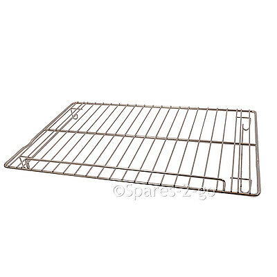 INDESIT Genuine Oven Grill Wire Shelf Rack C00110232 Replacement Spare Part