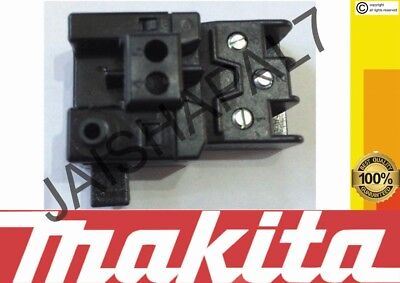 Makita Switch Dss610 Bss610 18V Circular Saw Spare Part 650631-1 Li-Ion Bargain