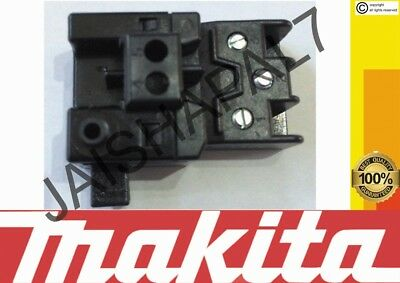 Makita Switch Dcs550 Bss501 5630 5036D Ls711 Dss501 18V Circular Saw Spare Part