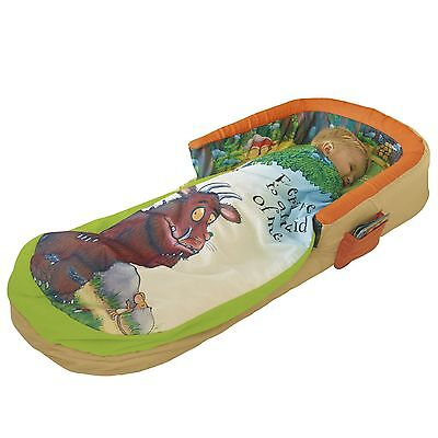 Gruffalo My First Ready Bed New Official Ready Bed Official Free P+P