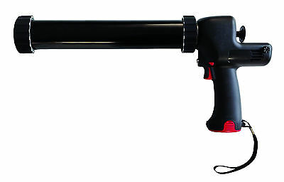 Cordless Caulking Gun Battery Powered Caulking Gun Power Sausage Caulk Gun