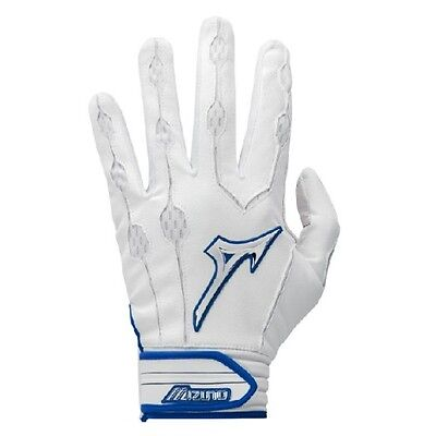 Mizuno Covert Batting Gloves 330363