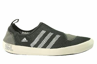 adidas Climacool Boat SL Sneakers V22796~Unisex~US 4 TO 9 Only~UK SELLER