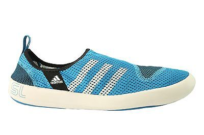 adidas Climacool Boat Lace Sneakers G46723~Mens~US 4 TO 9.5 Only~UK SELLER
