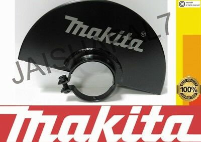 Makita 9'' Angle Grinder safety Guard Cover GA9020 GA9040S GA9050 Genuine