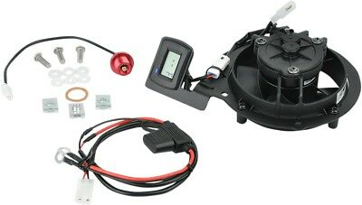 Trail Tech 732-FN6 Cooling Fan Kits