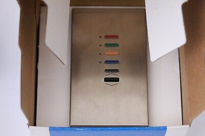 Lutron NTGBO-4S GBO 4 Button Dimmer For Bang & Olufsen Systems