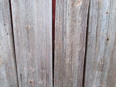 Old Growth Reclaimed Pine Wood Resaw Sign Stocks Crafts Designs Projects