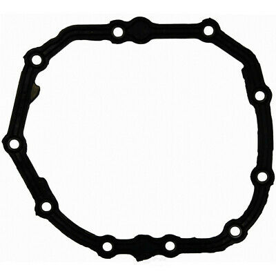 Differential Cover Gasket Front Fel-Pro RDS 55477