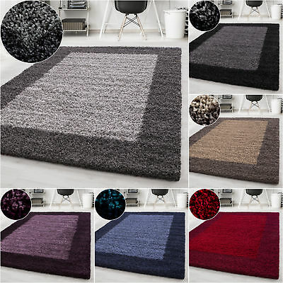 tapis tapis moquettes maison picclick fr. Black Bedroom Furniture Sets. Home Design Ideas