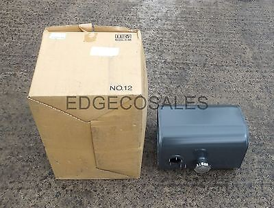 "Kubota ""B Series"" Tractor Fuel Tank Assembly - *6630153603*"