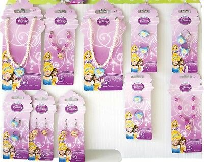 Accessori moda Princess assortiti linea accessori moda per bambini ACC03735A