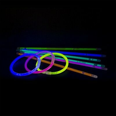 Batons Lumineux 15 Pices