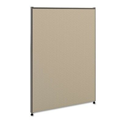 basyx by HON Verse Office Panel - P4230GYGY