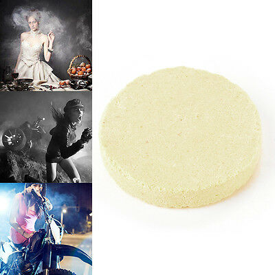 Tobacco Smoke Natural Fog Cake for Video Photography Shooting Movie Television