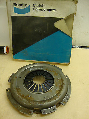 Sachs Clutch Cover 033082066131 Vw 411 412 1968~75 Transporter 2 / 3 1968~~