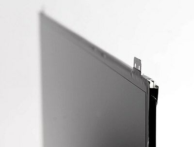 NEW 17.3 FHD LED DISPLAY SCREEN PANEL MATTE FOR ASUS G771JW-T7029H G-SYNC ORIG