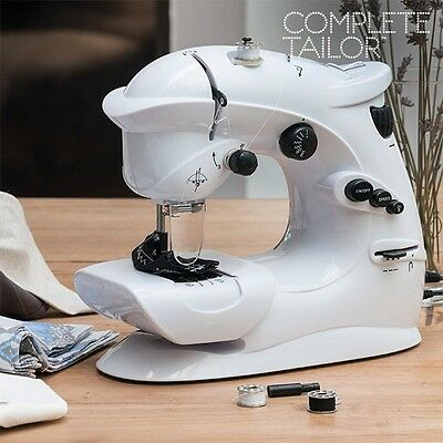 Machines coudre surjeteuses couture couture et tissus for Machine a coudre techwood