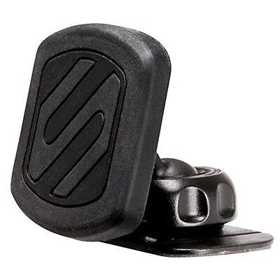Scosche Magic Mount Magnetic Car Dashboard Holder For Mobile Phone iPhone Tablet