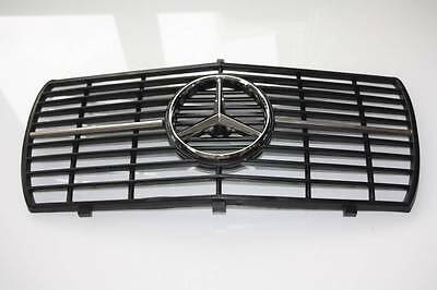 Mercedes Benz W123 Sportgrill/Frontgrill