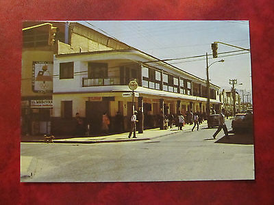 """Chile - Postcard - Commercial Galery """"latorre"""" - Calama"""