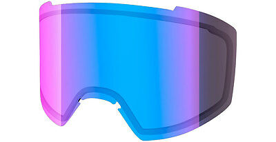 SHRED Simplify Replacement Lens ( All Tints ) Simplify Goggle Compatible