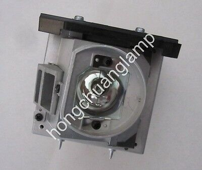 FOR OPTOMA EW766W EX765W DLP Projector Replacement Lamp Bulb Module BL-FU280B