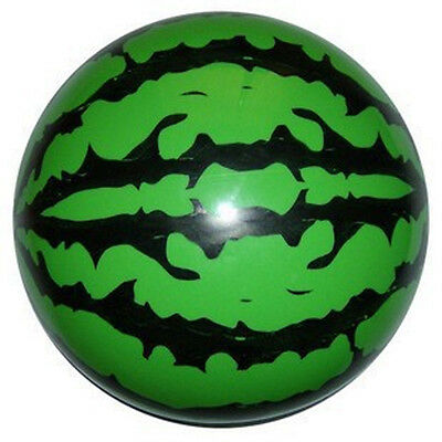 Inflatable Blowup Beach Watermelon Ball Holiday Party Swimming Garden Toys