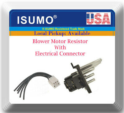 2PC LEFT AND RIGHT ENGINE MOUNT FOR 2006-2010 INFINITI M45 FAST FREE SHIPPING