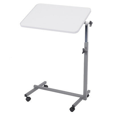 Invacare Pausa Adjustable Overbed Table
