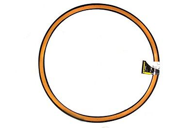 """27"""" x 1 1/4"""" Roadster Race Bicycle Tyre RRP £10.99"""