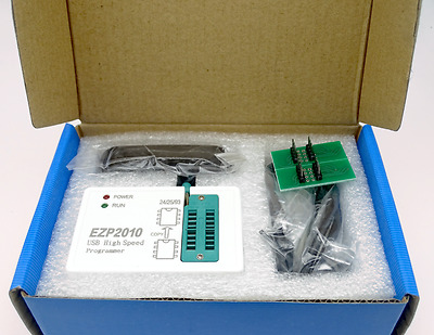 Upgraded 4 In1 Rework Soldering Station 909D+ Hot Heat Air Gun More ACC