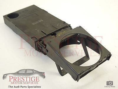 Audi A6 C5 FL Cup Holder Assembly 4B0862534C