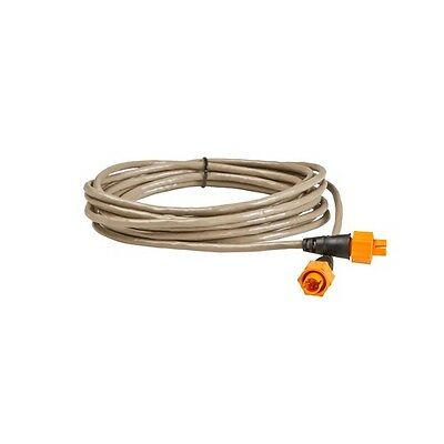 Lowrance 6Ft/1.82M Ethernet Crossover Cable 127-51