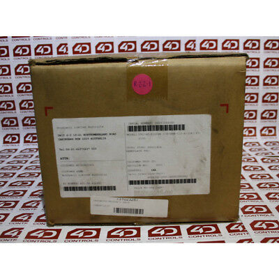 Honeywell STG740-E1GS4A-1-D-BDB-11S-A-10A7-F1-0000 STG700 - New Surplus Open ...