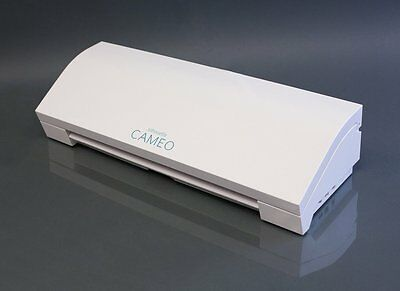 Shipping NOW!!   New Silhouette Cameo 3 Bluetooth  SHIPS WORLDWIDE