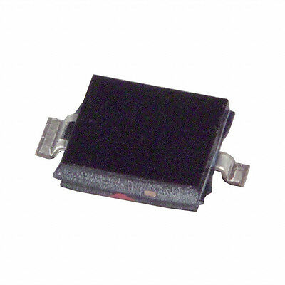 Bpw34Fs Photodiode 950Nm W/filter Smd Bpw34Fs