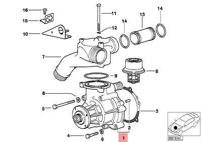 E46 Throttle Body Wire Diagram on e46 coupe fuse box