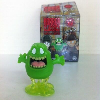 Funko - Horror Classics Series 3 - Ghostbusters Slimer  - Mystery Minis  *NEW*