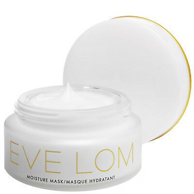 EVE LOM Treatments Moisture Mask 100ml for her