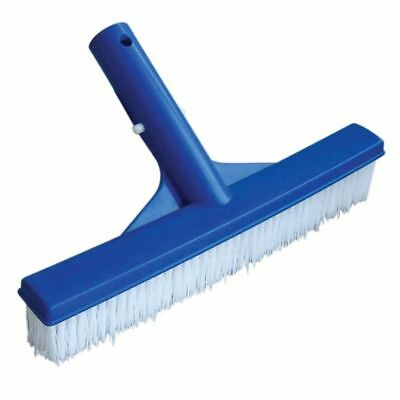 "Kokido Maintenance Series 10"" Wall Brush for Pools and Spas"