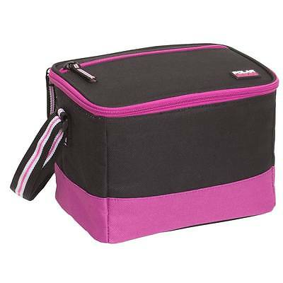 5L Personal Polar Gear Pink Lunch Cooler Bag