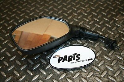 2006 Can Am DS250 Rear View Mirror