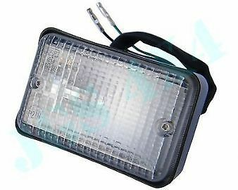 Wipac Universal Reverse Light Cheap LRWLA202