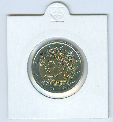 Italy Currency coin (choice of: 1 Cent - and 2002 - 2016)