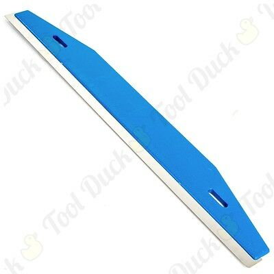 PREMIUM 600mm/2ft LONG DECORATOR GUIDE KNIFE Wallpaper Hanging Cutting Line Tool